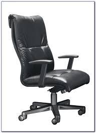 Bariatric Office Chairs Uk by Best 28 Lazy Boy Desk Chair Lazy Boy Desk Hostgarcia La Z Boy