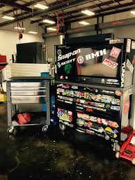 Sticker Bomb Snap-on Tool Box With Mac Roll Cart | Tools'R'Cool In ... Snap On Tool Collection And Box Garage Tools In 2018 Pinterest Snapon Eeth300 Diagnostic Thermal Imager Tool Only P22 Ebay President Trump Visits Snapon Tools Kenosha Youtube Visited While Its Franchisees Are Furious Business New Snap Maxx Radiator Our Response To Criticism Of Top Twenty Franchises For The Buck Screwdrivers Such Sk Wera Craftsman Klein Williams On Of North Tampa Home Facebook 20 25th Anniversary Edition Motor Atlanta Commercial Display Vans Acdv Trucks Custom Mechanic Dad Baby Change Table Best Products