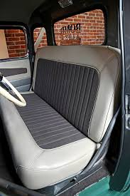 1951 Chevrolet 3100 Bench Seat - Lowrider Awesome Of Chevy Truck Bench Seat Covers Youll Love Models 1986 Wwwtopsimagescom 1990 Chevygmc Suburban Interior Colors Cover Saddle Blanket Navy Blue 1pc Full Size Ford 731980 Chevroletgmc Standard Cab Pickup Front New Clemson Dodge Rear 84 1971 C10 The Original Photo Image Gallery Reupholstery For 731987 C10s Hot Rod Network American Chevrolet First Gen S10 Gmc S15 Rebuilding A Stock Part 1 Chevy Bench Seat Upholstery Fniture Automotive Free Timates