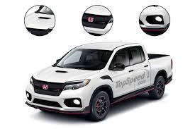 2020 Honda Ridgeline Type R | Top Speed Honda Ridgeline 2017 3d Model Hum3d Awd Test Review Car And Driver 2008 Ratings Specs Prices Photos Black Edition Openroad Auto Group New Drive 2013 News Radka Cars Blog 20 Type R Top Speed 2019 Rtle Crew Cab Pickup In Highlands Ranch Can The Be Called A Truck The 2018 Edmunds 2015