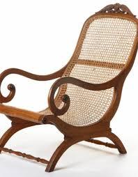 100 Woven Cane Rocking Chairs Ceylon Teak Ebonized Wood Cane Chair Weve Design LLC