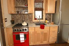 Kitchen IdeasSmall Galley Layout Small Design 10x10 Remodeling Ideas