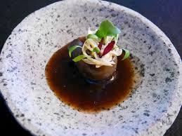 cuisine schmidt monthey cuisine schmidt monthey 100 images livre d or ack cuisines
