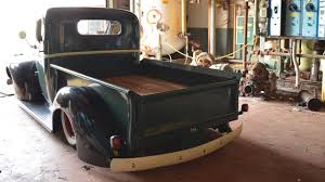 A Father, A Son, And A Truck || 1945 Chevrolet Pickup - YouTube 1941 Chevy Rat Rod Pickup Truck Wls7 2015 Goodguys Nashville Youtube 1946 Chevy Truck Lowrider Bombs Page 79 My Funky Classic Cars And Trucks For Sale In Texas Sketch 1945chevyg506forsaled Midwest Military Hobby Chevrolet Suburban Classics For On Autotrader 1945 Moexotica Car Sales Intertional Google Search Trucks Pinterest Gmc Truckdomeus Restored Original And Restorable Photos 2nd Annual All Supertionals A Father A Son Dodge Halfton Article William Horton Photography Other Pickups Maple Leaf 3 Ton