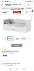 ikea landhausstil schlafzimmer möbel gebraucht kaufen