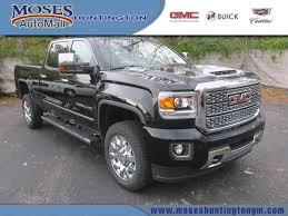 2018 GMC Sierra 2500 For Sale Nationwide - Autotrader Gmc Sierra Trucks In Kamloops Zimmer Wheaton Buick Uhaul Truck Sales Vs The Other Guy Youtube Used Chevrolet Diesel For Sale A Plus Sales W5500 Contractor Dump Body Ta Truck Inc Vehicle Dealership Mesa Az Only Truckland Spokane Wa New Cars Service Folsom Sacramento Elk Grove Car Dealer Inventory Midwest Augusta Arizona Commercial Llc Rental