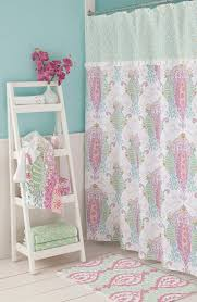 Curtains Bed Bath And Beyond by Curtain Shower Curtains Bed Bath Beyond Nordstrom Shower