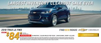 Feldman Chevrolet Of Novi | New Used Car & Truck Dealer Near ... I Just Love These Rockstar Tires I Want Pinterest Ford Trucks Ud Trucks Cars For Sale In Texas Online Used Car Startup Beepi Merging With New Venture Fortune Fords Epic Gamble The Inside Story George Gee Buick Gmc Liberty Lake Serving Coeur Dalene Spokane Pickup War Is On 2018 Chevy And Ram All Getting Dealership July Specials Enclave Yukon Xl Ranger Vs Coloradogmc Canyon Is There Room A Newcomer F450 Limited The 1000 Truck Of Your Dreams Kenny Ross Chevrolet North Zelienople Pittsburgh Pa Details Move It Self Storage Hill