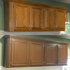 Rustoleum Cabinet Refinishing Kit Colors by 281 Best Kitchen Projects Images On Pinterest Product Catalog