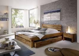 balkenbett günstig kaufen i massivmoebel24 schlafzimmer