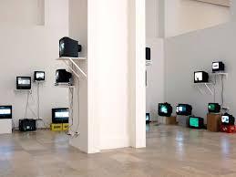 musee d modern de la ville de musée d moderne de la ville de