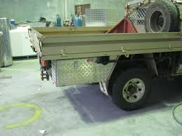 Fuel & Oil Tanks Perth, Truck Accessories & Trailer Hire Perth | Acs ... Rv For Sale Canada Dealers Dealerships Parts Accsories 2019 Palomino Ss550 Short Bed Truck Camper Custom Dfw Corral Wwe Wrestler Goldberg Picked Up An Are V Series Camper Shell For His Reno Carson City Sacramento Folsom Classic 803963001rt Polypro 3 Cover 68 Overland Gear Best 4x4 Off Road Camping Padgham Automotive Vintage Based Trailers From Oldtrailercom Editorial Photography Image Of 2018 Ss500