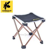 Dropshipping For CHANODUG Oxford Cloth Folding Chair For Camping ... Amazoncom Yunhigh Mini Portable Folding Stool Alinum Fishing Outdoor Chair Pnic Bbq Alinium Seat Outad Heavy Duty Camp Holds 330lbs A Fh Camping Leisure Tables Studio Directors World Chairs Lweight Au Dropshipping For Chanodug Oxford Cloth Bpack With Cup And Rod Holder Adults Outside For Two Side Table