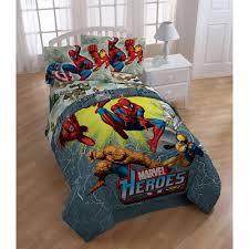 Fancy Superhero Bedding MHlJN CqG74rSICV7hMuKsQ Superhero Bedding s