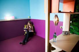 chambre violet et emejing chambre mauve et bleu images yourmentor info