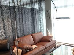 baltensweiler halo halogenleuchte schwarz designermöbel
