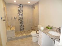OHI Design Custom Bathroom Remodel - OHI Design Kitchen And Bath Remodeling Colorado Lifestyle Center Bathroom Designs Custom Tile Showers New Ulm Mn Small Design Storage Ideas Apartment Therapy Ohi Remodel Photo Gallery Jm We Love This Spastyle Guest Bathroom That Was Featured In Thai San Diego Master Bathrooms Washroom Stonewood Cstruction Design Greek Style Mahzad Homes Designer Londerry Nh North Andover Ma Space Planning Hgtv