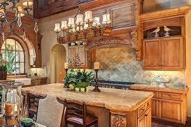 Rustic Italian Style Furniture