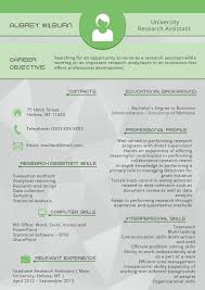 How To Make A Professional Resume 2016 | Visual.ly Nursing Resume Sample Writing Guide Genius How To Write A Summary That Grabs Attention Blog Professional Counseling Cover Letter Psychologist Make Ats Test Free Checker And Formatting Tips Zipjob Cv Builder Pricing Enhancv Get Support University Of Houston Samples For Create Write With Format Bangla Tutorial To A College Student Best Create Examples 2019 Lucidpress For Part Time Job In Canada Line Cook Monster