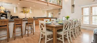 100 Stable Conversions Broadmea Holiday Cottages Stunning Barn Conversions On The Cumbria