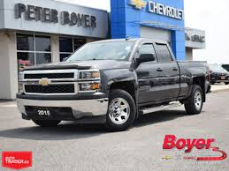 2015 Chevrolet Silverado 1500 LS (Peter Boyer Chevrolet Pontiac ... 2007 Sterling Contractor Truck Boyer Auction Lightwave Gallery Of Work By Alain Earl Boyers 20 Ford F59 Custom Tool Ldv Trucks Vehicles For Sale In Minneapolis Mn 55413 Broadway Green Bay New And Used Dealership Driver Douglas Is Tired From The Us Navy Was Inspired 2014 Chevrolet Silverado 1500 4wd Crew Cab Standard Box Work Street Northeast Mpls Mn Best Image Membership Meeting Truck And Heavy Equipment Claims Council Vehicle Gallery Grid