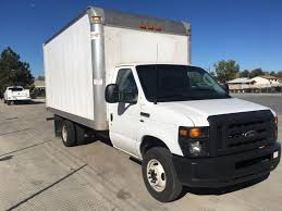 Ford Trucks In Denver, CO For Sale ▷ Used Trucks On Buysellsearch Straight Box Trucks For Sale Chevrolet Custom Search Fedex Trucks For Sale Expedite Straight Truck For Cmeialmotorcom First News Used Sale In Georgia Box Flatbed Miller Cventional Tandem Axle American Historical Society 2007 Hino 338 22 W Double Bunk Sleeper Truckfax Amongst The Movers And Sleepers Sales Light To Mediumduty Perth Wa Truck Trailer Transport Express Freight Logistic Diesel Mack