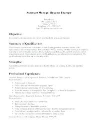 Storekeeper Resume Format Store In Word Mouldenco