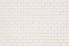 large wall tiles home design mannahatta us