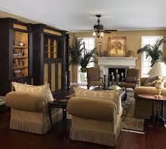 grand furniture loganville 28 images mike najam linkedin top