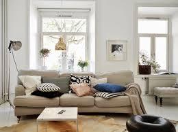 sofa kaufen ein skandinavisches sofa fürs wohnzimmer auswählen