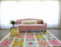 Area Rugs For Living Room Lowes Lovely 49 Best Pink And Gray Rug Pics Of