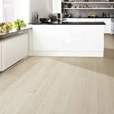 Kahrs Flooring Engineered Hardwood by Kahrs Oak Dome 1 Strip 150mm Matt Lacquered