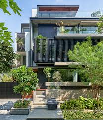 104 Architecture Of House Cte8buy0wrnagm