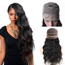 Brazilian Body Wave 360 Lace Frontal Wigs With Baby Hair Pre Plucked  Brazilian 360 Lace Frontal Human Hair Wigs For Black Women Full Lace  Synthetic ... The Best Virgin Human Hair Luvme Sale 12 Off Sisters Coupons Promo Discount Codes Coupon Sisters Iphone Sim Only Deals Gigaff Current Bath And Body Works Coupons How To Get Started With Affiliate Deal Sites Big Sister Bow Pink Bows For Sibling Toddler White Saving Free Stuff Canada Hooters On Twitter Thx Haing Out With Us Next Time Bookcaseclub October 2019 Subscription Box Review 50 Exteions Brazilian My Scalp Detox Ritual Christophe Robin Code Mode Rsvp Home Facebook