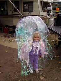Diy Jellyfish Costume Tutorial 13 by Coolest Iridescent Diy Jellyfish Costume For Halloween Jellyfish