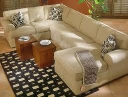 Poundex Bobkona Sectional Sofaottoman by 81 Best Sectional Sofa U0026 Ottoman Images On Pinterest Family