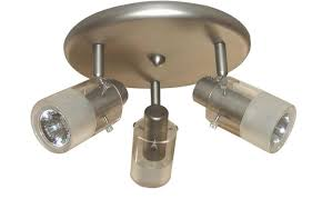 Ceiling Fan Capacitor Home Depot by Ceiling Alluring Home Depot Ceiling Fans By Hunter Gripping Home
