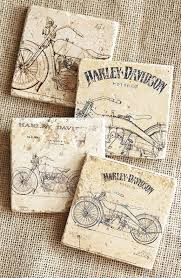 Best 25 Harley Davidson Gifts Ideas On Pinterest