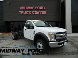 100 Used Trucks For Sale In Kansas City 2017 D F450 Chassis At Midway D Truck Center