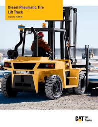 15,500 Lb Capacity Diesel Pneumatic Tire - Cat Lift Trucks - PDF ... Gp1535cn Cat Lift Trucks Electric Forklifts Caterpillar Cat Cat Catalog Catalogue 2014 Electric Forklift Uk Impact T40d 4000lbs Exhaust Muffler Truck Marina Dock Marbella Editorial Photography Home Calumet Service Rental Equipment Ep16 Norscot 55504 Product Demo Youtube Lifttrucks2p3000 Kaina 11 549 Registracijos Caterpillar Lift Truck Brochure36am40 Fork Ltspecifications Official Website Trucks And Parts Transport Logistics