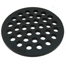 Sioux Chief Floor Drain Extension by Hard To Find Items Online Home Improvement Store