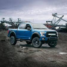 Here's Your Chance To Win Big Cash For A Ford F-150 Build ... Our Latest Project This Ford Ranger And We Need Your Help Motorz Tv Build Perfect Custom Truck With Aurora Yellowknife 2019 F150 Americas Best Fullsize Pickup Fordcom Top 5 Vehicles To Offroad Dream Rig Bulletproof 2015 Xlt 12 2018 Diesel Full Details News Car And Driver Heres Chance Win Big Cash For A Your Dream Show It Off Forum Community F450 Limited Is The 1000 Of Dreams Fortune 2017 Montrose Auto Group Medium A Red 1997 F250 Fordtruckscom 27l Ecoboost V6 4x2 Supercrew Test Review