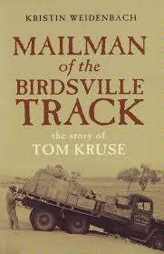 Mailman Of The Birdsville Track: The Story Of Tom Kruse | Www ... Usps Looks For New Postal Vehicle Manufacturer The Worlds Most Recently Posted Photos Of Ilman And Truck What Hours Does A Postman Have Chroncom Mail Truck Coloring Page Lovely Confidential Amazoncom Postal Service Kids Toy Toys Games Lehi Free Press Mailman Caught On Camera Sideswiping Car Driving Off Q13 Fox News Ride Along With In No Ac 100 Degree Saturday Mail Service Saved Now Says Nbc Coolest Delivery Costume Homemade Am Generals Entry For Next Carrier Spied Testing Filegrumman Delivery Vanjpg Wikimedia Commons