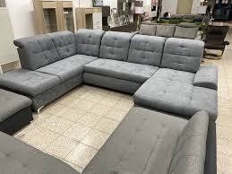 sofa polstermöbel wohnzimmer wohnlandschaft uvp 2749