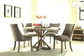 Dining Room Clearance Discount Chairs Chair Parsons