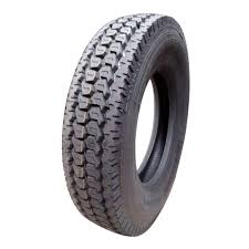 100 Hankook Truck Tires China Quality China Quality