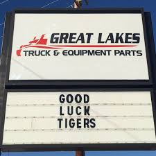 Great Lakes Truck & Equipment Parts - Home | Facebook The Classics Rock In Clifford Truck News Great Lakes Driving School Cost Gezginturknet Trucking Stuff To Buy Pinterest Biggest Truck Freightliner Paper Container World Shipping Inc A Classic Celebration Club Ownshine Facebook Media Gallery Jordan Sales Show 2014 Youtube On The Road I15 Beaver Ut Baker Ca Pt 4