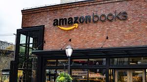 Amazon Is Turning A Page In Chicago With A New Bookstore | UrbanMatter Careers Crain39s Chicago Business Cpgworkflowcom Phones Of The Day Toshiba Dkt2010h Phone Telephones At Barnes Noble Stock Photos Images Alamy Amp Fires Ceo Creating New Turmoil Amid Turnaround Closing Far Fewer Stores Even As Online Sales Filedepaul Center And 3088174521 Ojpg To Open Four Concept Selling Beer Wine The Book Nerds Guide Five Most Interesting Stores In America Booksellers 12 19 Reviews Toy Our Story
