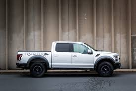 2017 Ford F-150 Raptor: The 911 GT3 RS Of Trucks 2018 Ford F150 Raptor 4x4 Truck For Sale In Perry Ok Jfd33724 Introducing The 2017 Xbox One X Edition For Forza Used Ewalds Hartford 2012 Svt Supercrew Car Reviews Auto123 Hennessey Velociraptor 600 Performance Versus Ram Power Wagon By Numbers Best In Desert Ppares Grueling Off New 4wd 55 Box At Landers Serving Drops Full Offroad Specs Eurospec 2019 Ranger Near Minneapolis St Paul The 911 Gt3 Rs Of Trucks