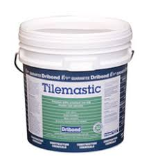 ceramic tile adhesives construction chemicals